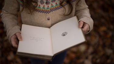 verfilmde kinderboeken