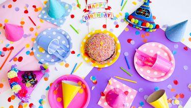 stichting jarige job verjaardagsbox