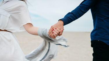 stabiele relatie