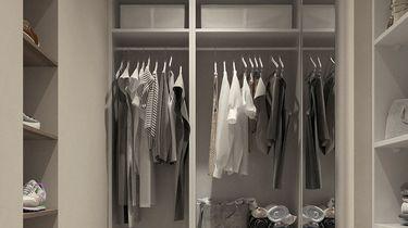 kledingkast-opruimen