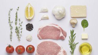 atkins-dieet-afvallen