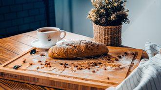 recept-broodpudding-stokbrood