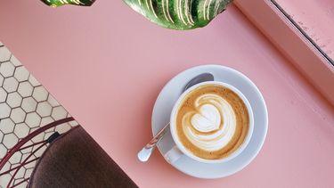 koffierecepten-koffie